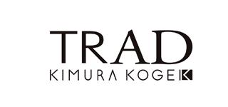 TRAD_logo